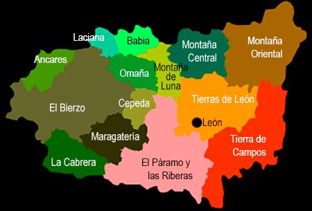 Leon De Pueblo Venta De Casas En Leon Las Casas De Toda La Vida